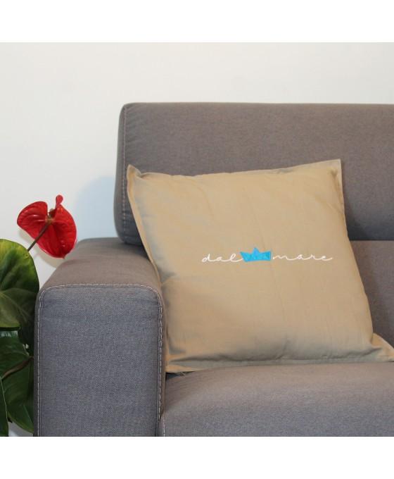 Cuscino singolo